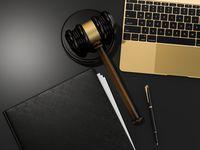 Sąd udzieli informacji drogą mailową