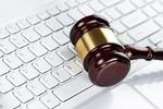 Ułatwienia w sądach - uproszczenia i informatyzacja