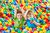 Sala zabaw dla dzieci: czy jest bezpieczna?