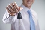5 sposobów na oszczędności przy zakupie auta do firmy