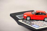 Amortyzacja samochodu osobowego używanego prywatnie