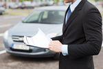Auto w firmie: kredyt czy leasing