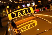 Wynajem samochodu z kierowcą w kosztach podatkowych