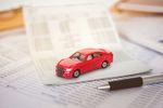 Czy w 2019 r. należy prowadzić ewidencję przebiegu samochodu osobowego?