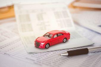 Czy w 2019 r. należy prowadzić ewidencję przebiegu samochodu osobowego? [© kintarapong - Fotolia.com]