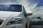 Dwa samochody służbowe w firmie jednoosobowej dopuszczalne