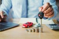 Leasing operacyjny i finansowy samochodu w 2019 r.