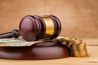 Komornik sądowy bez VAT rozliczy w pełni samochód osobowy