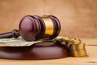 Komornik sądowy - zmiana statusu w VAT a konsekwencje w PIT