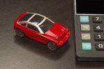 Koszty podatkowe: eksploatacja a może ulepszenie samochodu osobowego?