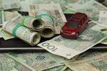 Leasing operacyjny samochodu nadal korzystniejszy niż zakup?