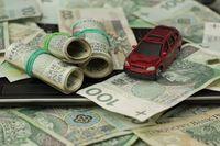 Czy leasing operacyjny samochodu nadal jest opłacalny?