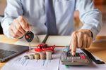 Leasing operacyjny samochodu osobowego 2019: opłaty w kosztach podatkowych