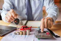 Jak stosować ograniczenia podatkowe przy leasingu samochodu?