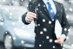 Leasing samochodowy: jak to zrobić?