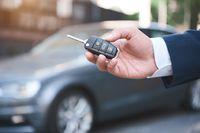W 2019 r. leasing samochodów będzie mniej korzystny