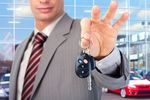 Podatek VAT i dochodowy 2014: samochód z kratką