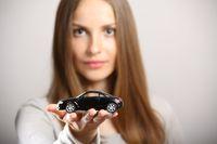 Podatek dochodowy 2014: nowa definicja samochodu osobowego