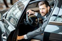 Jak rozliczać auta służbowe w wynajmie długoterminowym?