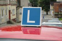 Podatek dochodowy: samochód osobowy w szkole nauce jazdy