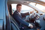 Prywatny użytek samochodu osobowego: jak określić koszty podatkowe?