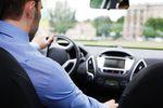 Rekompensata za rezygnację ze służbowego samochodu kosztem firmy