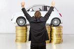 Samochód firmowy – dotacja, leasing, pożyczka?