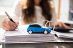 Samochód osobowy w PIT a status podatnika VAT