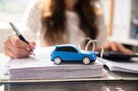 Podatnicy zwolnieni z VAT łatwiej rozliczą w kosztach eksploatację samochodów