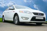 Samochód osobowy we współwłasności: amortyzacja a limit kosztów firmy