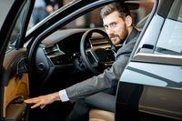 Jak będziemy rozliczać samochody osobowe?