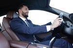 Samochody osobowe: propozycje zmian w podatku dochodowym 2019