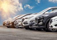 Będzie trudniej rozliczyć w kosztach eksploatację samochodów osobowych