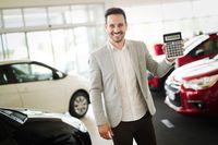 Nawet minimalny użytek prywatny samochodu pozbawia kosztów podatkowych