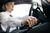 Wydatki na samochód używany w firmie należy księgować z umiarem