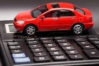 Zmiana zasad rozliczania samochodu osobowego