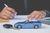 Zmiany w rozliczaniu samochodów osobowych w 2019 roku
