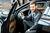 10 najtańszych aut na abonament dla firm