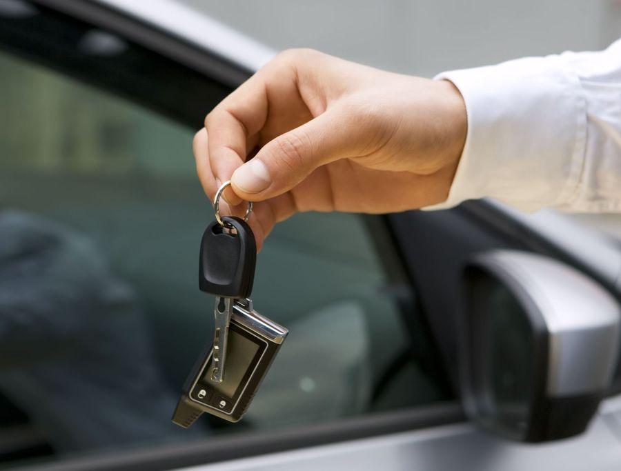7e2c06a2c14853 Jak sprzedać poleasingowy samochód bez podatku? Kliknij, aby powiekszyć