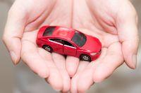 Sprzedaż samochodu nabytego w spadku z podatkiem dochodowym