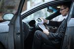 Wycofanie samochodu z firmy: co ze składkami na ubezpieczenie