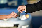 Wycofanie z firmy i sprzedaż samochodu stanowiącego współwłasność