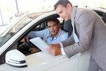 Samochód pracownika w firmie: podatek dochodowy