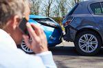 Firmowa kolizja drogowa - kto odpowiada za szkodę?