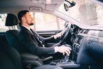 Kontrakt menadżerski: służbowy samochód bez podatku dochodowego