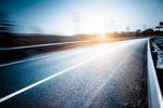 Samochody służbowe a bezpieczeństwo na drodze