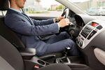 Czynsz najmu i ubezpieczenie samochodu w kilometrówce?