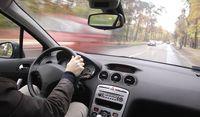 Kilometrówka 2014 gdy (nie) firmowy samochód osobowy