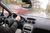 Kilometrówka 2014 gdy (nie) firmowy samochód osobowy [© ambrozinio - Fotolia.com]