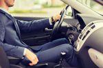 Kilometrówka (ryczałt) za jazdy lokalne dla pracownika z podatkiem